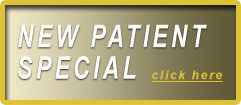 click for our New Patient Special